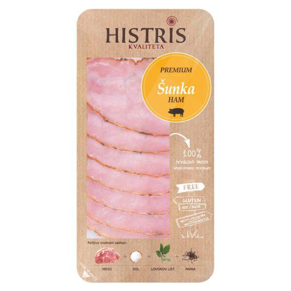 sunka_premium_80g-Histris